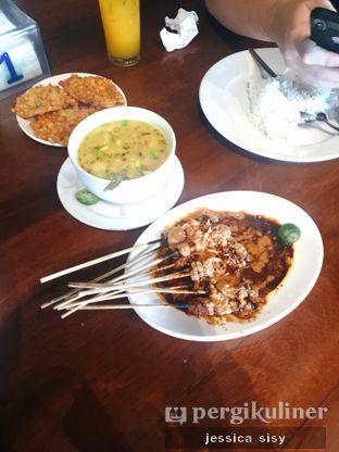 Foto 3 - Makanan di de' Leuit oleh Jessica Sisy
