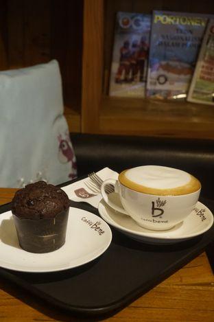 Foto 1 - Makanan di Caffe Bene oleh yudistira ishak abrar