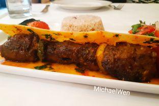 Foto 1 - Makanan di Turkuaz oleh Michael Wenadi