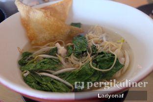 Foto 21 - Makanan di Bengawan - Keraton at the Plaza oleh Ladyonaf @placetogoandeat