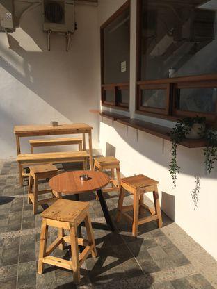 Foto review Moro Coffee, Bread and Else oleh Elvira Sutanto 5
