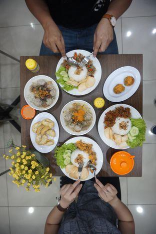 Foto 4 - Makanan di Bakso Ibukota oleh Kevin Leonardi @makancengli