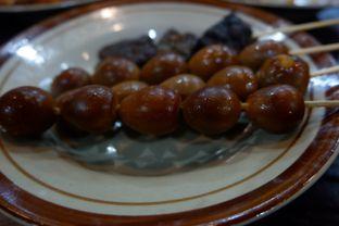 Foto 4 - Makanan di Soto Sedaap Boyolali Hj. Widodo oleh Ocha  Roisah