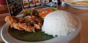 Foto 2 - Makanan di Eat Boss oleh Meri @kamuskenyang