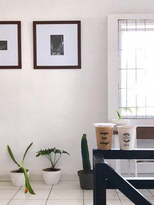 Foto 2 - Makanan di Koba Coffee & Eat oleh yudistira ishak abrar