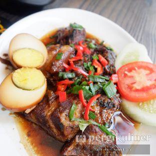 Foto 5 - Makanan di Oh! My Pork oleh Oppa Kuliner (@oppakuliner)