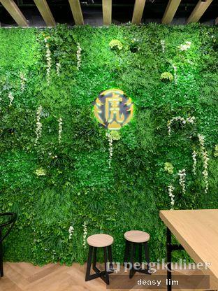 Foto 4 - Interior di Tiger Sugar oleh Deasy Lim