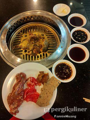 Foto 1 - Makanan di Hanamasa oleh Fannie Huang  @fannie599
