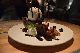 Foto 3 - Makanan di Social House oleh IG: FOODIOZ