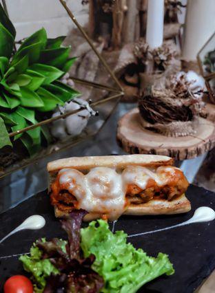 Foto review Gastromaquia Jakarta oleh Astrid Huang | @biteandbrew 17