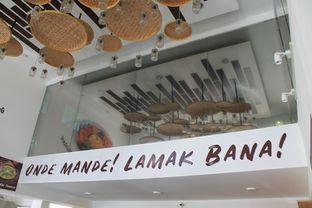 Foto 13 - Interior di Sepiring Padang oleh Prido ZH