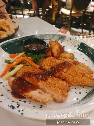 Foto 9 - Makanan di Medja oleh Jessica Sisy