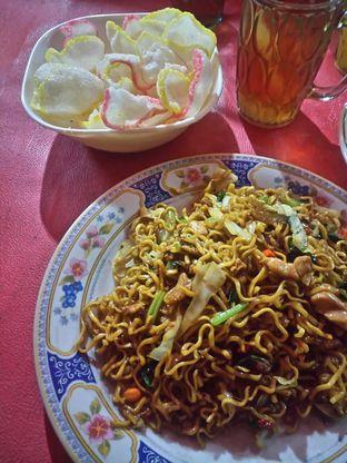 Foto 6 - Makanan di Pondok Selera oleh yudistira ishak abrar