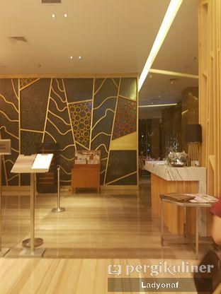 Foto 15 - Interior di Botany Restaurant - Holiday Inn oleh Ladyonaf @placetogoandeat