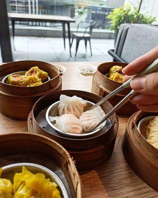 Foto 4 - Makanan di Dim Sum Company oleh Junior