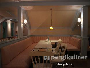 Foto 6 - Interior(Lantai 2) di Giggle Box oleh Desy Mustika