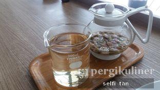 Foto 1 - Makanan di The Caffeine Dispensary oleh Selfi Tan