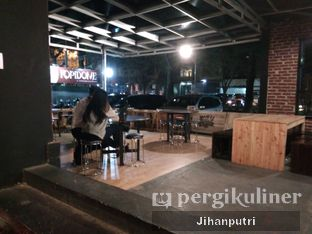 Foto 4 - Interior di Kopidome oleh Jihan Rahayu Putri