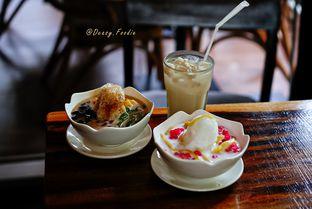 Foto 9 - Makanan di Wee Nam Kee oleh deasy foodie