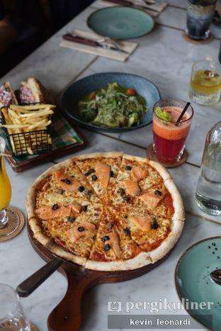 Foto 2 - Makanan di Sudestada oleh Kevin Leonardi @makancengli