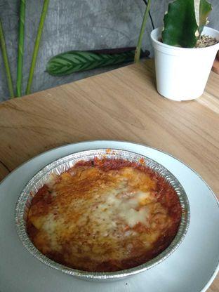 Foto 3 - Makanan di Seribu Pagi oleh yeli nurlena