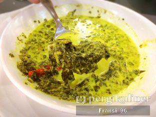Foto 3 - Makanan di RM Pagi Sore oleh Fransiscus