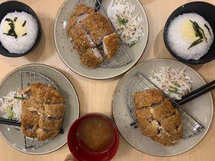 Foto review Katsunyaka oleh Rurie  1