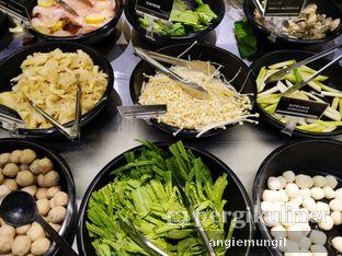 Foto 7 - Makanan di Shabu Ghin oleh Angie  Katarina