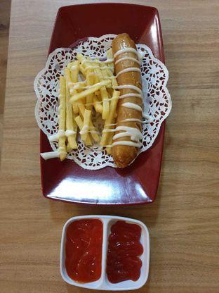 Foto - Makanan di Kedai 27 oleh Amrinayu