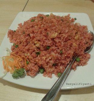 Foto 3 - Makanan di House of Wok oleh Resy Alifiyanti