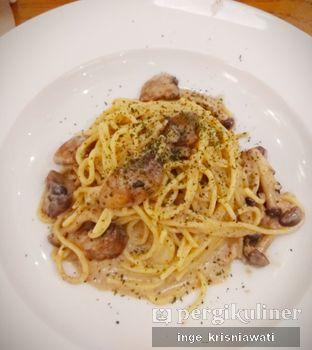 Foto 3 - Makanan di Pancious oleh Inge Inge