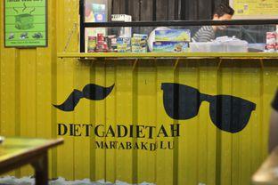Foto 3 - Interior di Martabak Akang oleh Prajna Mudita
