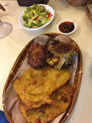 Foto 4 - Makanan di Bumbu Desa oleh Yohanacandra (@kulinerkapandiet)