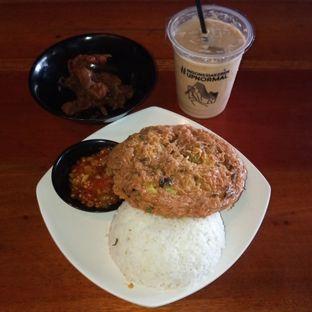 Foto 4 - Makanan di Warunk UpNormal oleh Chris Chan