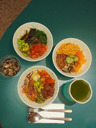 Foto 8 - Makanan di Honu Central oleh Mouthgasm.jkt