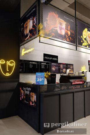 Foto 8 - Interior di Kawanan Coffee oleh Darsehsri Handayani
