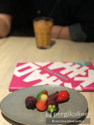 Foto 5 - Makanan di Khao Khao oleh Francine Alexandra