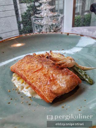 Foto 3 - Makanan di Harlow oleh eldayani pratiwi