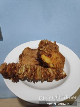 Foto - Makanan di Pisang Goreng Kalimantan A3 oleh Inge Inge