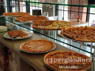 Foto 5 - Makanan di Pizza Place oleh UrsAndNic