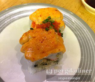 Foto review Sushi Go! oleh Angie  Katarina  7