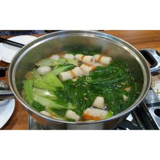 Foto - Makanan di X.O Suki oleh melisa_10
