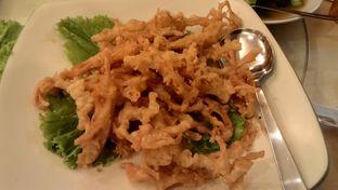 Foto 6 - Makanan di Vegetus Vegetarian oleh Sugiarto