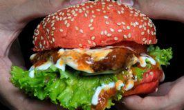 Killers Burger
