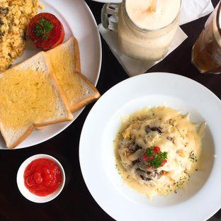 Foto 5 - Makanan di Ground Up Delicatessen oleh Diah Irhamna