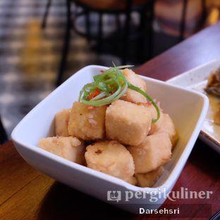 Foto 4 - Makanan di Adamar Asian Bistro oleh Darsehsri Handayani