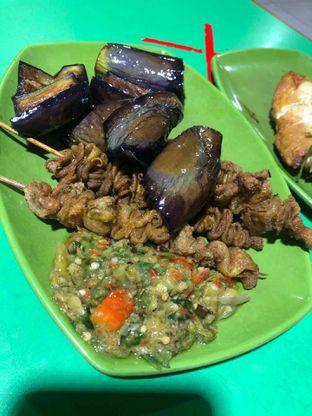 Foto review Warung Kita 38 oleh Marcelina Sondak | IG : marcelinasondakk 1