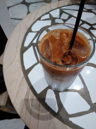 Foto review Simplicity Brew House oleh Fani Fransisca 2