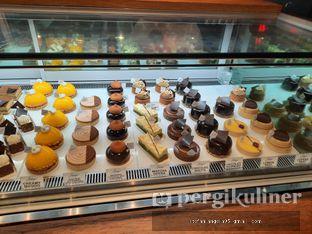 Foto review Ambrogio Patisserie oleh Stefani Angela 5