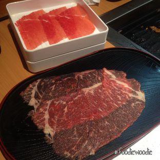 Foto 3 - Makanan di Shabu Kojo oleh @wulanhidral #foodiewoodie